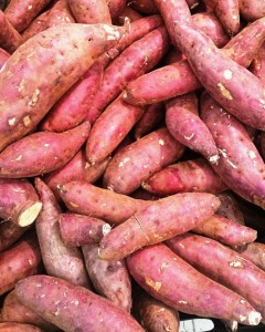 Nice_sweet_potato