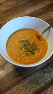 sp soup