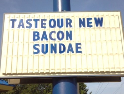 bacon-sundae-sign