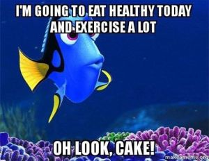 funny-dory-im-eating-healthy