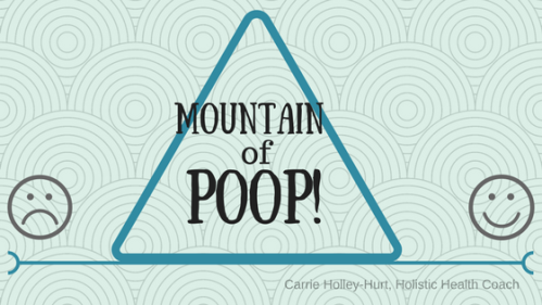 mountain-of-poop